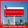 Factory Directly Selling Frontlit PVC Flex Banner