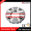 40h + Al Asembly Coupling for Excavator