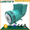 TOPS single bearing copy stamford brushless alternator 100kVA price list