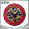 Custom Military Challenge Coin for Promotion
