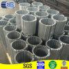 Aluminum Extruded Profile Professional Supplier