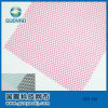 Signal Layer 100% Polyester Breathable Fabric for Shoes Material