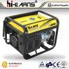 5kw Emergency Gasoline Generator (GG6000E)