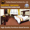 Hotel Furniture/Luxury Double Bedroom Furniture/Standard Hotel Double Bedroom Suite/Double Hospitality Guest Room Furniture (GLB-0109868)