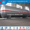 60cbm 65cbm LPG Storage Tank/ Made in China Famous LPG Gas Tank/ Carbon Steel Material