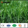 Turf Natural Landscaping Garden Synthetic Artificial Grass