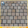 Cultured Stone Wall Cladding Stone Veneer Whlesale