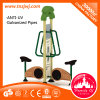 Adult Bodybuild Exercise Fitness Equipment Wholesale in Park