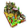 2016 Hot-Sale Children Indoor Playground