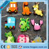 Resin Fridge Magnet Lovely Different Animals