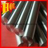 ASTM B348 Titanium Welding Bar for Sale