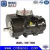 Screw Air Compressor Air End-95kw