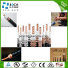 Low Vswr 1/2′′ Leaky Feeder Communication Cable