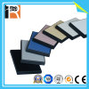 1.3mm-30mm Customized Solid Color Compact Laminates
