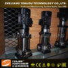 Yonjou Electric High Pressure Water Pump