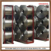 Panel High Speed Spools for Machine Operation
