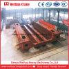 Metallurgy Eot Crane