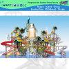 Large Aqua House for Theme Water Amusement Park (A-06301)