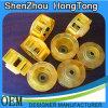 PU Elastic Sleeve / Polyurethane Parts