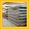 Plate Steel, Corten Steel Plate Prices