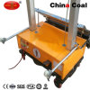 Full Automatic Plastering Machine for Wall in Good Price