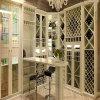 Bck Kitchen Cabinet Wind Cabinet C-2