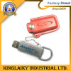 Customized Souvenir USB Pen Drive for Promotional Gifts