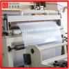 BOPP Thermal Film Laminating BOPP Film with EVA Glue