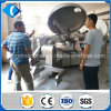 Cutting and Emulsifying Machine