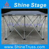 New Design Stage, Portable Stage, Spider Stage