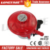Low Pressure Gas Regulator with High Quality