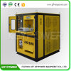 Heavy Duty, 300kw Load Bank, Generator Testing Machine, 110-480V, Good Quality, Good Price, Load Bank Resistors