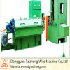 Saikawa Aluminium Wire Drawing Machine