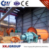 China Manufacture Ball Mill for Wet and Dry Type