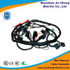 Wire Rope Custom Cable Assemblies