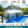 Waterproof Outdoor Party Tents for Parties, Party Marquees for Sale