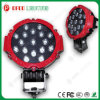 LED Work Light for Heavy Machine (OP-1751R)