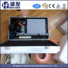 Hfd-C Prospector Metal Detector