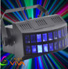 LED Disco Light/LED 4X9w 3-in-1 RGB Double Derby Disco Light (QC-LE044)