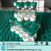 99% Cetrorelix Peptides 1g Foil Bag Package 120287-85-6