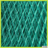 PVC-Coated Expanded Metal Mesh (YND-EM-01)
