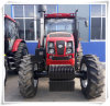 135HP 4WD Most Popular Tractor with Ce Certificate
