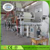 Colorful Customized NCR Copy Paper Making Machine