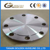 ASTM A105 Carbon Steel Blind Flange