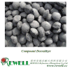 Compound Deoxidizer