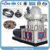 Hot Sale Pinus Sylvestris Pellet Machine with Ce