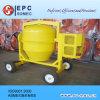 Concrete Mixer Machinery (CM700)