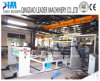 1500mm Width Pet Sheet Machine Pet Sheet Extrusion Machinery