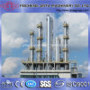 95%, 99.9% Alcohol/ Ethanol Production Line Making Equipment Plant Made in China
