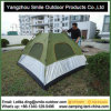 3-4 Person Camper Sports Umbrella Camping Auto Roof Tent